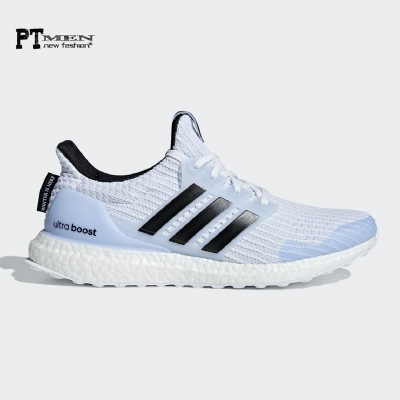 Giày Sneaker Adidas Ultra Boost Game Of Throne Winter Is Here