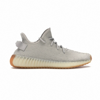 Giày Sneaker Adidas Yeezy Boost 350 Sesame