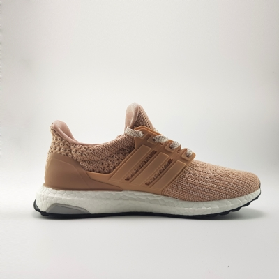 Giày Sneaker Adidas Ultra Boost 4.0 Pale Pink