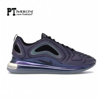 Giày Sneaker Nike Air Max 720 Northern Lights Store