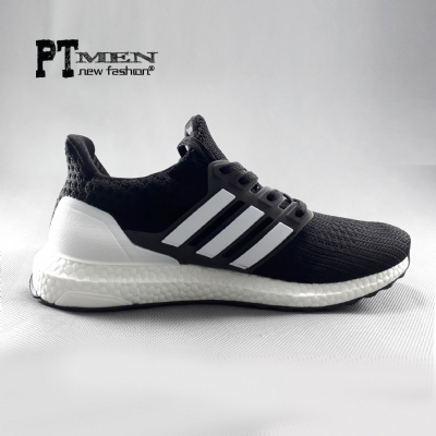 Giày Sneaker Adidas Ultra Boost 4.0