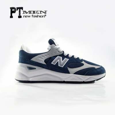 Giày Sneaker New Balance NB MSX90 - North Sea