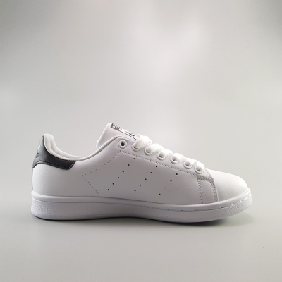 Giày Sneaker Adidas Stan Smith White/Black